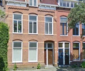 Kraneweg 101 (Groningen)