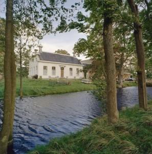 Omtadaborg 2002-10-09 (03)