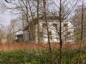 Omtadaburgh (2011)