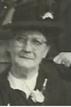 Geessien Omta (1885 - 1983)