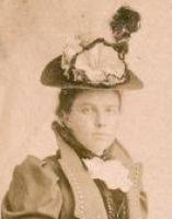 Auke Omta (1869 - 1938)