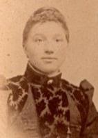 Weke Jans Wiertsema (1839 - 1918)