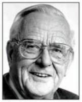 Albert Omta (1914 - 2008)