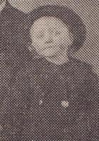 Foktje Omta (1912 - 1973)