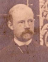 Egbert Star (1866 - 1953)