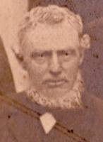 Klaas Aldert Omta (1836- 1916) (2)
