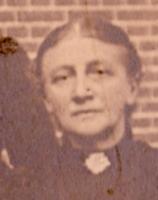 Weke Jans Wiertsema (1839 - 1918) (2)