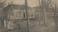 Omtadaborg 1938