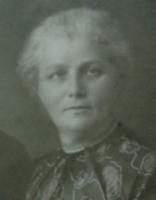 Auke Omta (1869 -1938)