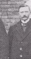 Pauwel Wiert Omta (1880 -1974)