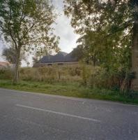 Omtadaborg 2002-10-09 (05)