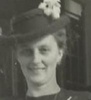 Reino Mulder (1915-2001)