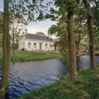 Omtadaborg 2002-10-09 (01)